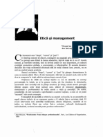 Etica in afaceri.pdf