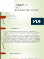 EQUIPO N°6- PROCESO WOHLER