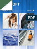 Bio-soft N-Series.pdf
