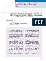 "The Professor Is a Dropout"" Beth Johnson - Townsend Press.pdf"