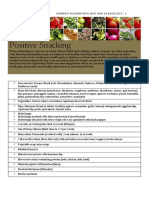 Healthy snacking and meals.pdf