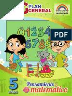 PG 5 años Pensamiento matematico.pdf