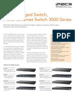 Manual LG 20130131_iPECS_ES-3000