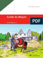 Guide Du Macon