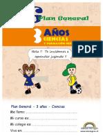 LIBRO 3 años Ciencias.pdf