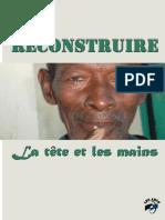 aecp_reconstruire_2012.pdf