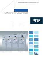 WEG-soft-starter-ssw7000-50030443-catalogo-portugues-br.pdf