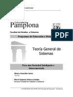 01 Teoria General de Sistemas.doc - Documentos de Google.pdf