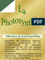 Photo Synth è Se