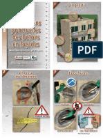 MC-Reparations-Ponctuelles-Betons-Facade.pdf
