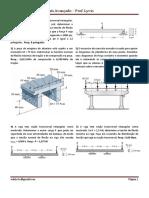 LISTA 2 (tensao normal).pdf