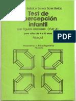 Manual CATA.pdf