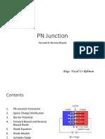 Lect-04,PN Junction.pdf