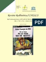 Revista_Redbioetica_UNESCO_N3.pdf