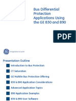 Applications - B30 and B90 Applications[2]