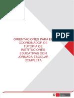 ATI-Orientaciones para el coordinador de tutoría.docx