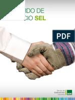 Acuerdo de Servicio SEL_AFILIADA 2019_04_18.docx
