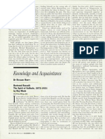 Knowledge and Acquaintance.pdf