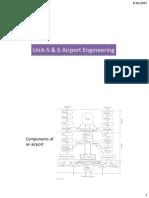Airport Engg..pdf