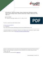 L'Épreuve de l'étranger.pdf