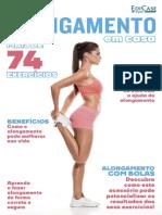 Vivendo Com Qualidade - Edição 12 - Abril 2019