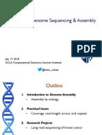 2018.07.17.UCLA.GenomeAssembly.pdf