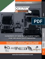 Catalogo HD 2019.pdf