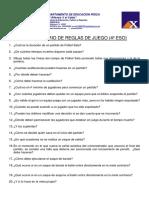 CUESTIONARIO-REGLAS-DE-FÚTBOL-SALA.docx
