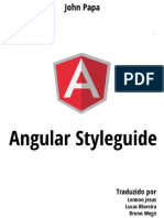 angular-style-guide-pt-br.pdf