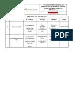 02-(JB)Procedimiento de Amarre y Ubicacion de Acero Reforzado (1)