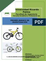 280281049 Bicicleta Basica