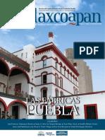 revista_cuetlaxcoapanNo4.pdf