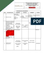 06-(JB)Procedimiento de Encofrado y Desencofrado de Placas Macizas y Aligeradas (1)