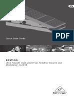 FCV100_P0219_M_EN.pdf