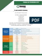 Planejamento-Semanal_LIVRO_1-2_Fevereiro (2).pdf