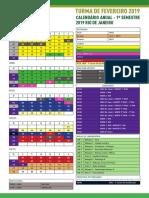 calendario_2019_RJ.pdf