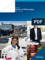 Phd Flyer 2019 Web