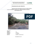 SITUACIÓN ACTUAL REHABILITACION CANAL CD CAVERO.docx