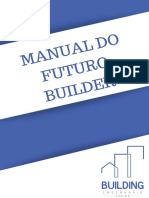 Manual Do Futuro Builder (1)
