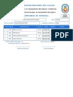 Constancia de Matricula-25!03!2019 12-21-44