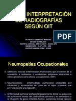 tallerinterpretacinderadiografassegnoitdrcasanova-160718035238.pdf