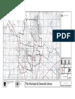 DB-1_bueno Carta (1).pdf