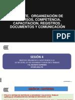 MATERIAL DE ENSEÑANZA SESIÓN 4.pdf
