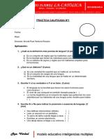 PRACTICA Nº 1 CL1 Y CL2.docx