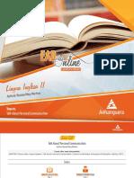 ONLINE_Lingua_Inglesa_II_01_1p.pdf