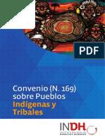 Convenio_169_de_la_OIT.pdf