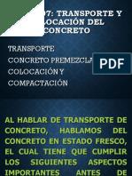 TRANSPORTES_COLOCADO_ETC_transporte y colocado.pdf