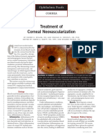 October 2013 Ophthalmic Pearls