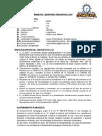 ACOMPAÑAMIENTO 2019 CORREGIDO
