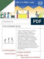 WISE EXPOSICION.pdf